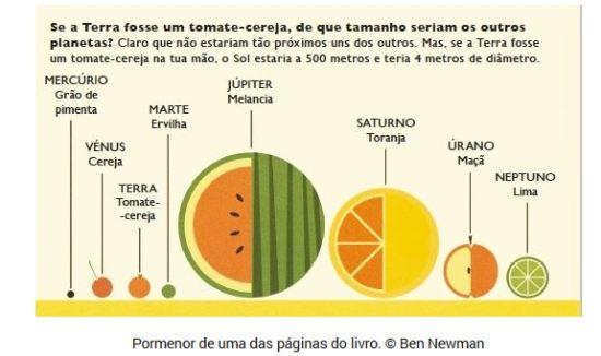 ben Newman3