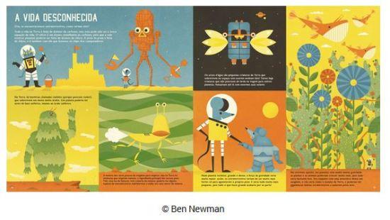 ben newman4