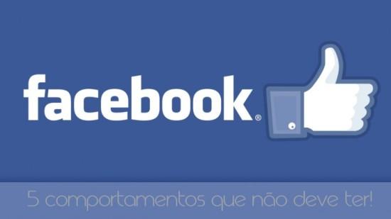 Facebook-comportamentos-que-não-deve-ter-720x405
