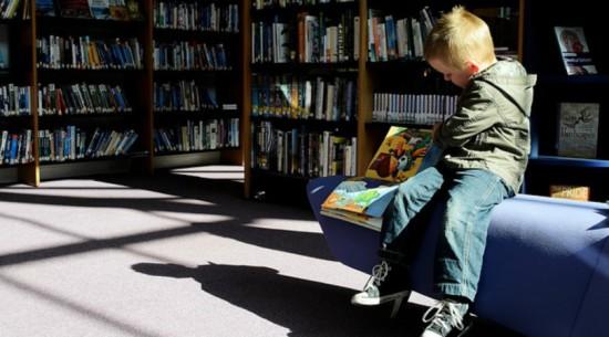 Aprenda-como-escolher-livros-para-crianças-de-acordo-com-sua-idade-810x450