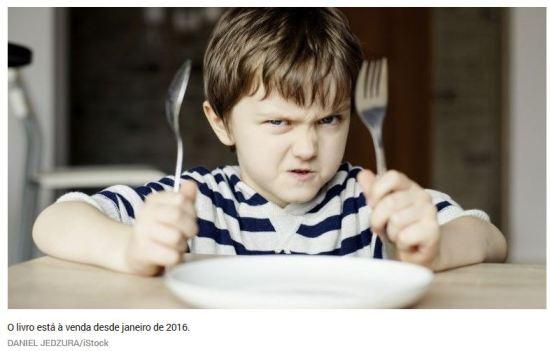 daniel jedzura istock