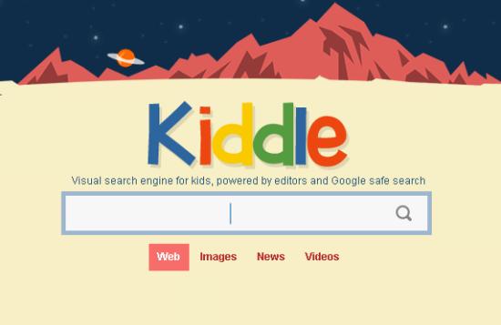 homepage-thumb
