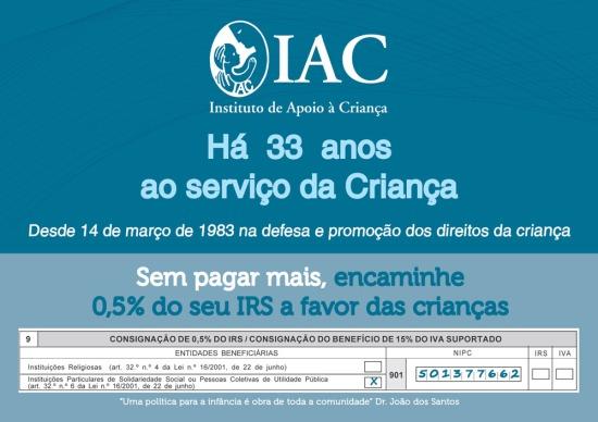 33_anos_iac