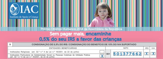 irs_iva_site_2015_5
