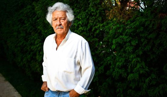 Reinaldo Rodrigues