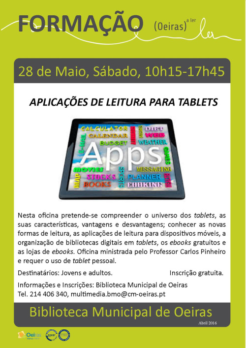 a3-verde-branco_formac3a7c3a3o_app-leitura-tablets-2016