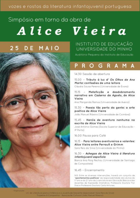 cartaz-alice-vieira