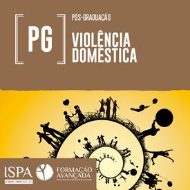 violenciadomestica_4fb_2016
