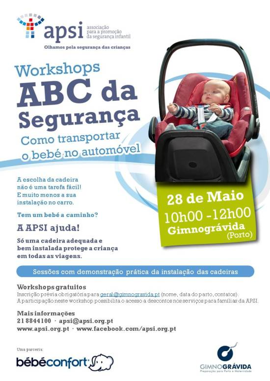 zoom-Cartaz_Workshop_Gimnogravida_Maio
