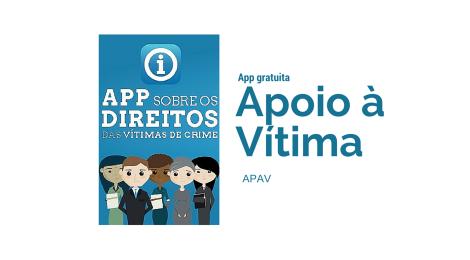 app-apoio-vitima-apav-470x260