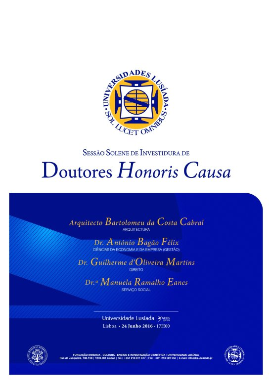 cartaz_doutoramentos_honoris_causa_2016