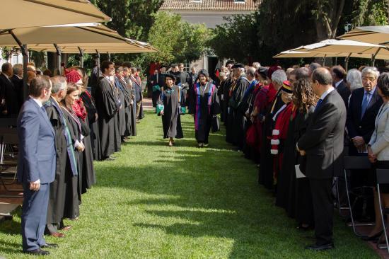 doutoramento_honoris_causa_Manuela_Eanes_1