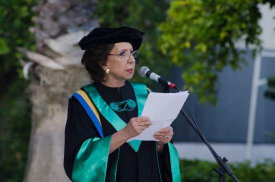 doutoramento_honoris_causa_Manuela_Eanes_4
