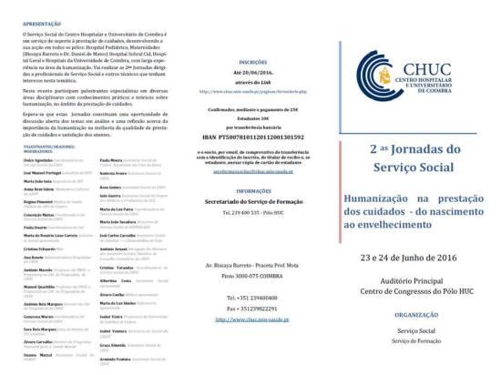 Jornadas SS 1