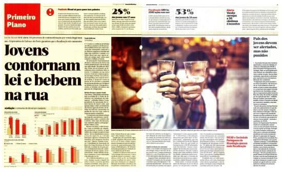 Lei-do-alcool-incentiva_a_beber