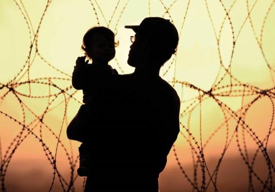 refugiados_imagem_site