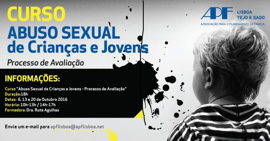 abuso_sexual_de_criancas_e_adolescentes