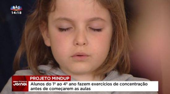 mindup