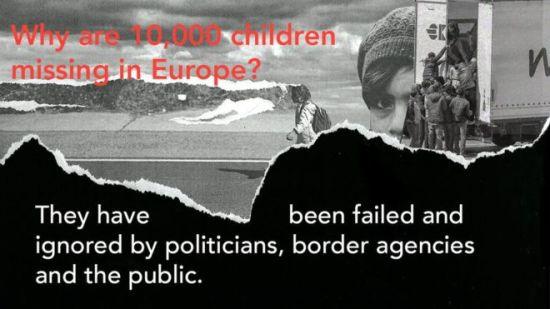 _91760075_migrants
