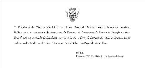 convite_escritura_av_republica_cml-iac