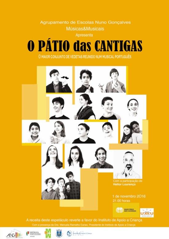 noticia_pag_imagem_patio_musica_10_10_2016