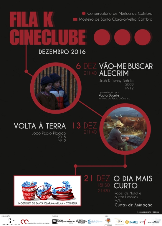 cartaz-dezembro-2016