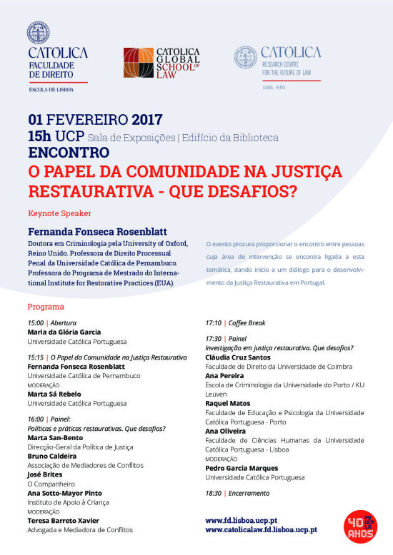 encontro_justic_arestaurativa_