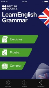 learnenglish-grammar-169x300