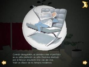 ratones-300x225