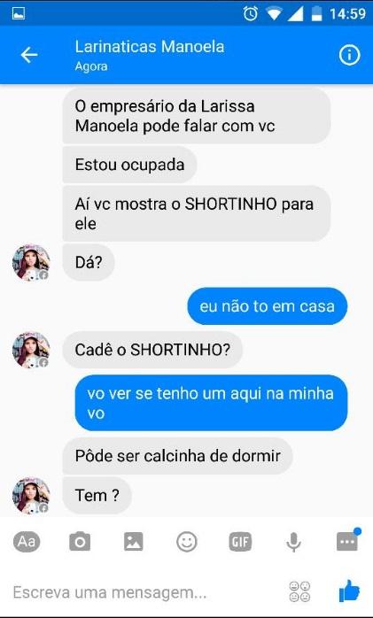 reproducao_denuncia_facebook_caso_pedofilia_foto_reproducao2-1448000