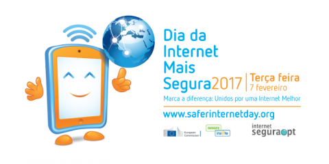 sid2017_logo_small_logos_port_curvas-01