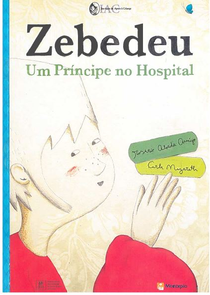 zebedeu